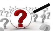 教你如何检查网站首页排名消失原因