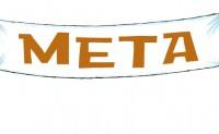 优化中meta信息五要点