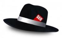 大家常说的黑帽SEO是什么,小伟浅谈黑帽SEO