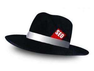 黑帽SEO